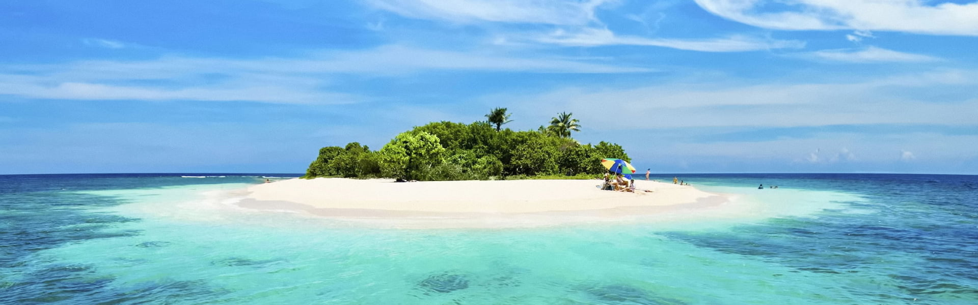 sandy-island-in-the-middle-of-the-ocean-wallpaper-1920x600-415