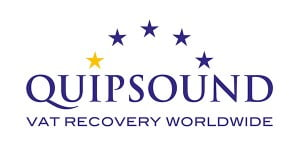 Quipsound-logo-resized
