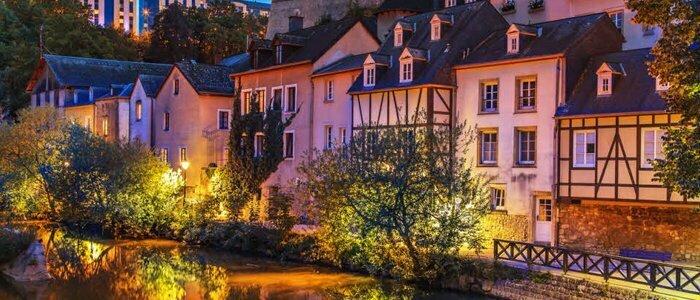 luxembourgv2