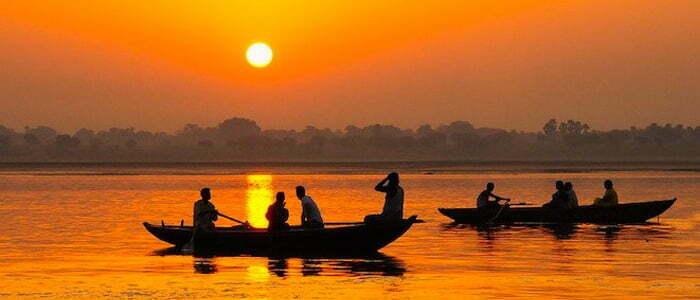 Amazing-India