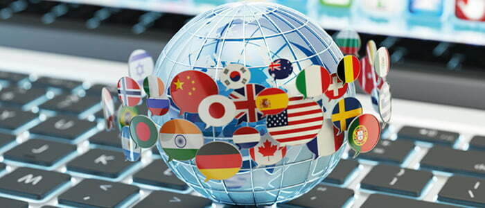 UK Based Global VAT and Tax Consultants