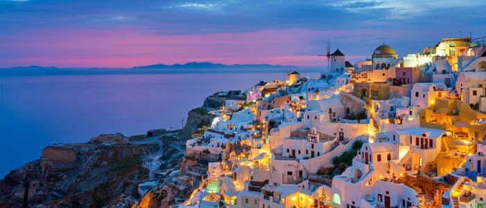 Greece - International VAT Tax Consultancy